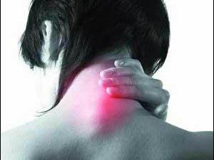 頸椎病科學鍛煉及日常保健